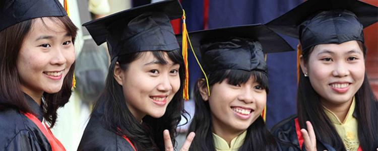 Danh sách hồ sơ xét tuyển vào trường Đại học Y Dược - Đại học Thái Nguyên tính đến hết 19/8/2015